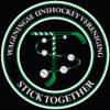 WUV Stick Together